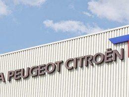 Peugeot Citroën tourne casaque sur les retraites chapeau