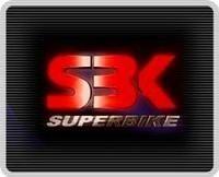 Superbike: Hannspree en grand écran