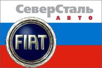 Fiat retourne à l'Est