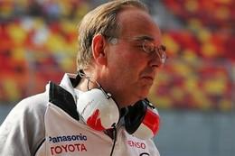 La FOTA ne veut pas d'un président de la FIA lié à la F1. L'hypothèse Jean Todt s'évapore