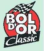 Bol d'Or Classic : un concours de runs sur 400m pour les « brélons » !!!