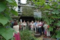 Paris : des conférences sur le développement durable gratuites pour tous à la rentrée !