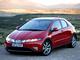 Maxi-fiche fiabilité : que vaut la Honda Civic 8 en occasion ?