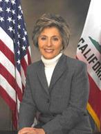 Barbara Boxer : la sénatrice américaine qui s'attaque au réchauffement climatique