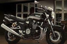 Actualité moto - Yamaha: La XJR 1300 s'annonce à moins de 9 000 euros