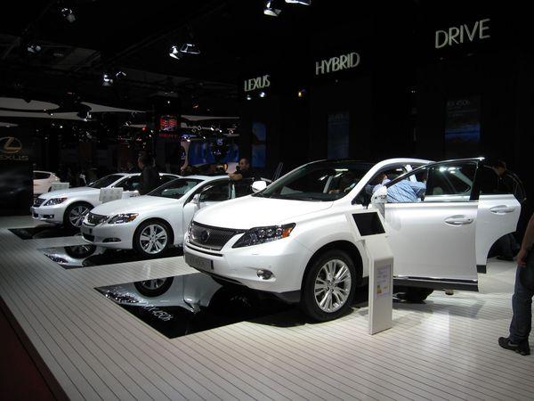 Guide-d-achat-en-live-les-autos-hybrides-que-vous-pouvez-voir-pendant-le-Mondial-de-Paris-61619.jpg