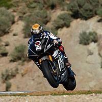 Moto GP - Yamaha: Pas de crise mais des ambitions chez les diapasons