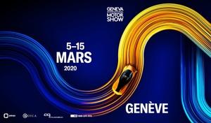 Salon de Genève 2020 : des mesures contre le coronavirus