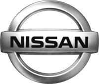 Nissan au Japon : le premier véhicule diesel propre en 2008