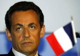 Normes rejets CO2 : l'Etat français s'inquiète !