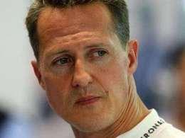 Michael Schumacher : sa fortune menacée par le coût des soins médicaux ?