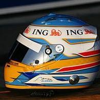 Formule 1 - Renault: Alonso est de retour à Jerez