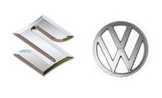 VW et Suzuki discutent coopération