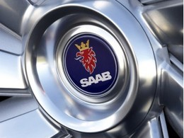 Officiel : des moteurs BMW dans les futures Saab