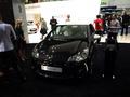 Salon de Francfort 2011 : Citroën DS3 Ultra Prestige : fauteuil club