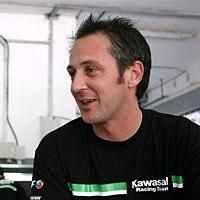 Moto GP - Retrait Kawasaki: Exclusivité Caradisiac Moto, Bartholemy sort du bois