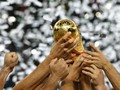 Matchs du Mondial, les résultats : la Citroën DS3 et la Mercedes CLS plébisicitées
