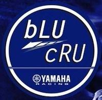 Yamaha bLU cRU 2017: terre et objectif bitume