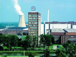 Wolfsburg croit toujours au Père Noël