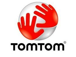 Le GPS TomTom équipera de série la Fluence ZE