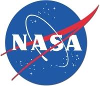La NASA conquise par les BMW Série 7 Hydrogen