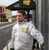 Moto 2 - Tests Valence: Thomas Lüthi est sérieusement blessé