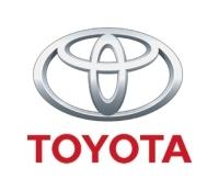 Toyota repousserait le lancement de nouveaux hybrides dotés de batteries lithium-ion
