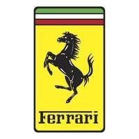 Ferrari Dino : la 2+2 'abordable'