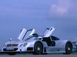 Rétromobile 2016 : Bonhams aura aussi sa vente aux enchères