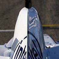 Formule 1 - BMW: Pendant ce temps, à Valence...