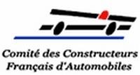 Etude du CCFA : impulser le progrès et le renouvellement pour diminuer la pollution dans le secteur auto