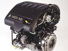PSA et Ford renforcent leur collaboration sur les moteurs diesel