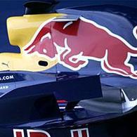Formule 1 - Red Bull: Objectif fiabilité pour la RB4