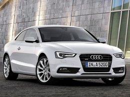Audi accusé d'annonces mensongères en Angleterre
