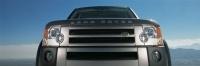 Land Rover : la compensation se poursuit
