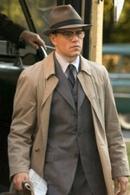 Etats-Unis : l'acteur Matt Damon veut plusieurs véhicules écolos !