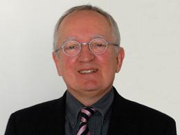 Après avoir quitté Renault, Stephen Norman prend la tête du marketing de PSA