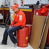 Moto GP - Ducati: Casey Stoner sera fixé le 12 janvier
