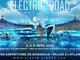 Electric-Road: en avril à Bordeaux, le grand rendez-vous de la mobilité électrique