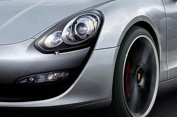 Le futur petit roadster de nouveau démenti par Porsche