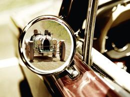 Vente Artcurial Retromobile : le programme