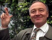 Péage urbain : le maire de Londres Ken Livingstone souhaite égaliser tous les carburants