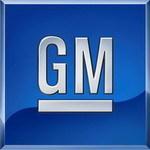 General Motors va s'attaquer sérieusement au créneau des petites voitures.