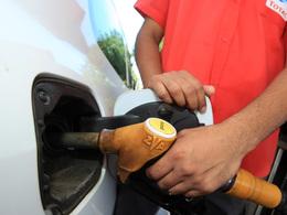 Augmentation des taxes sur le diesel : le ministère des Transports dit non