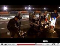Endurance : Retour sur le 8 heures de Doha en vidéo