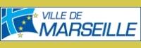 Marseille : une opération de vélo en libre-service en octobre