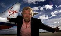 F1-2010: Virgin avec Manor et Youtube avec l'USGPE ?