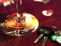 Alcool au volant : 75% des Français ne savent pas s'ils sont couverts en cas de sinistre
