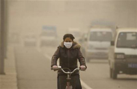 Japon : 7 constructeurs indemnisent les victimes de la pollution