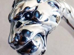 Peugeot: le lion veut sa patte de luxe